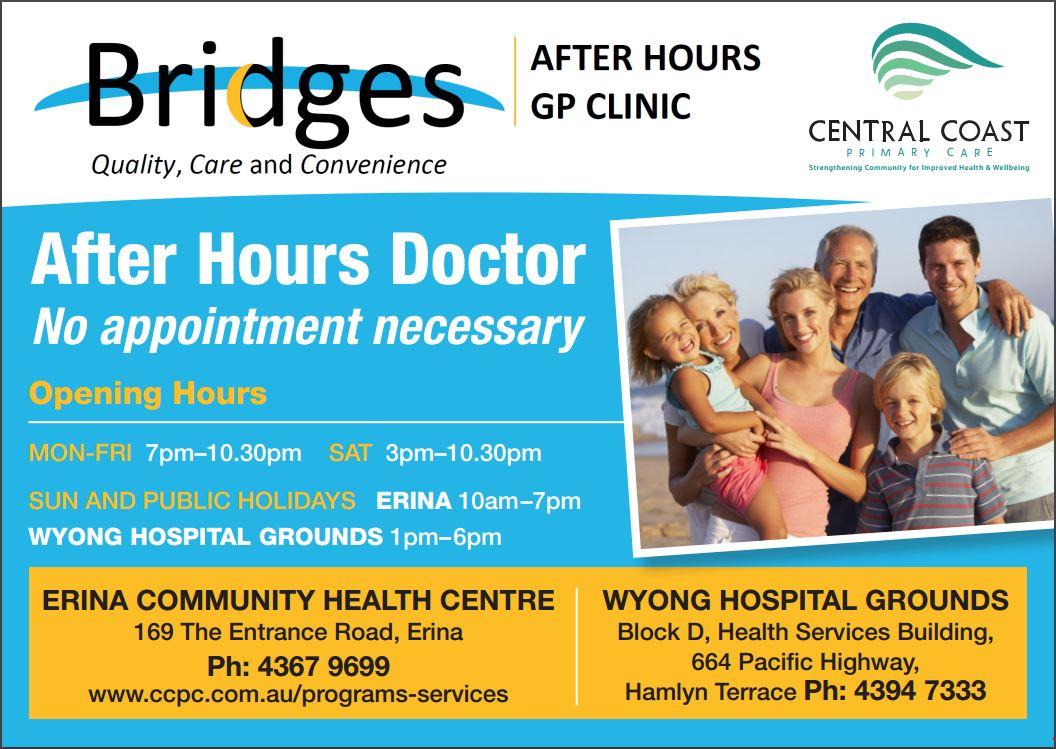 bridges-after-hours-gp-clinic-erina-2250-image