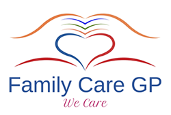 Family Care GP - Kanwal - Central Coast